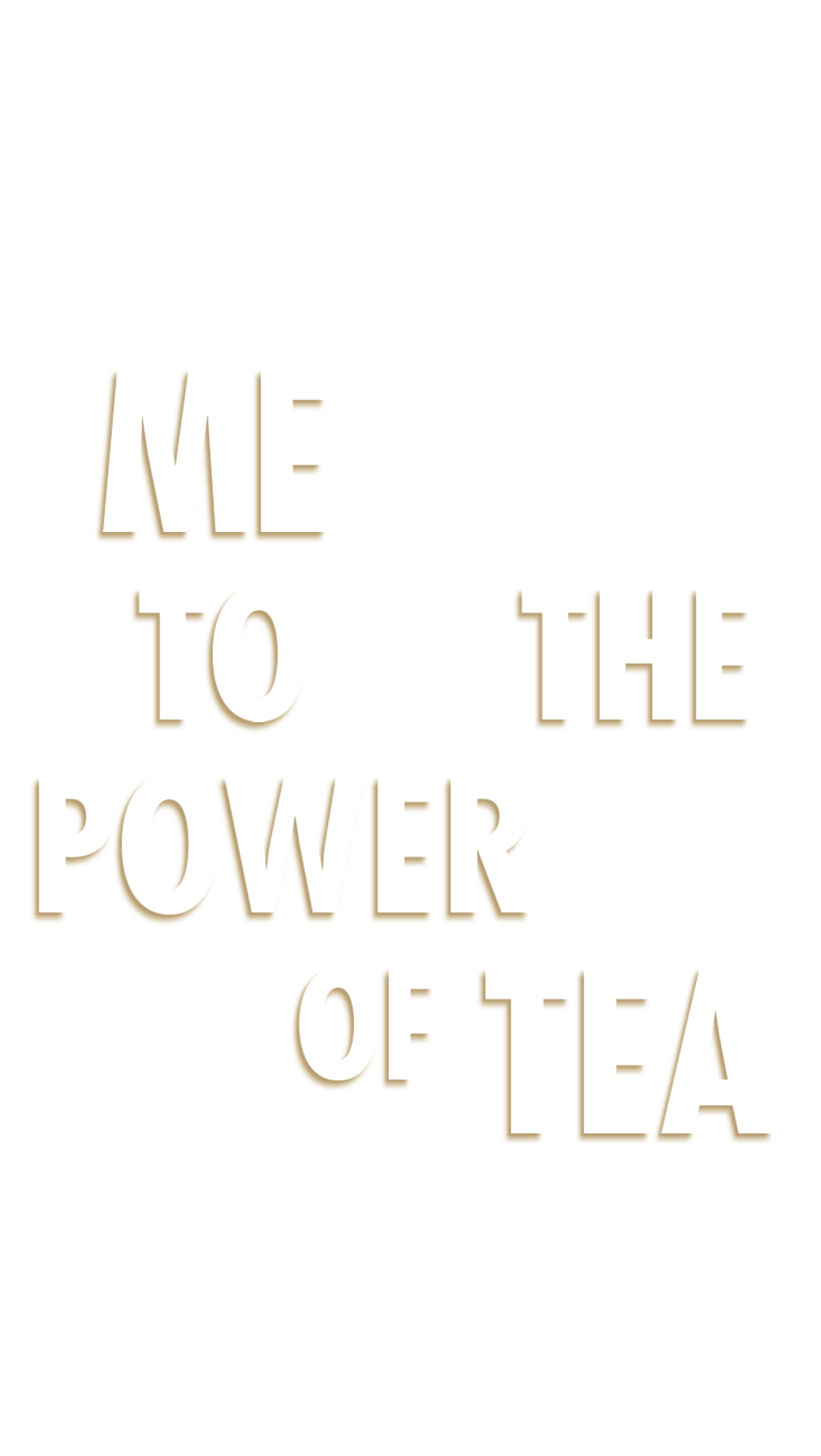 Heath Heather Uks No 1 Herbal Tea Infusion Specialist
